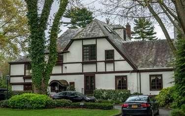 Commercial property for sale in Garden Estate
