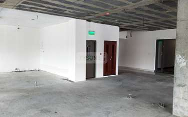 4403 ft² commercial property for rent in Cbd