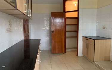 1 bedroom apartment for rent in General Mathenge