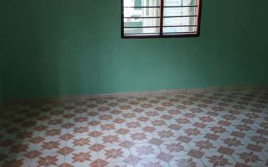 1 bedroom apartment for sale in the rest of Kisauni