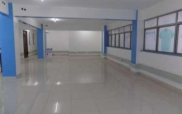 111 m² office for rent in Hurlingham