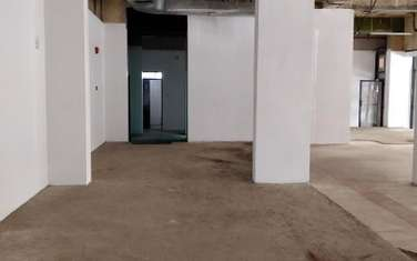 196 m² office for rent in Cbd