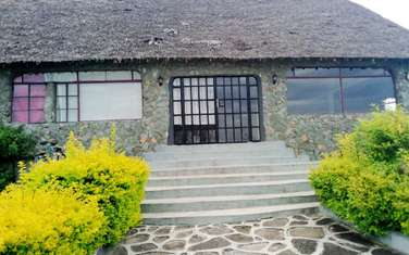 28329 m² commercial land for sale in Gilgil
