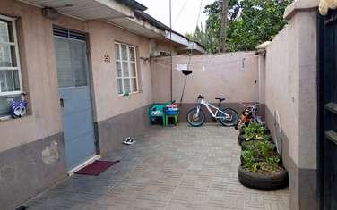 2 bedroom house for sale in Kibera