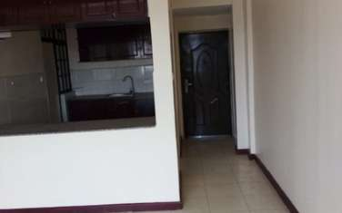 2 bedroom apartment for sale in Ngumo Estate