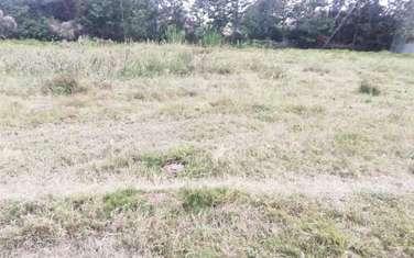 4046 m² residential land for sale in Karen
