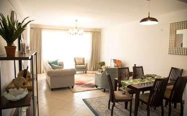 The Sun Apartments