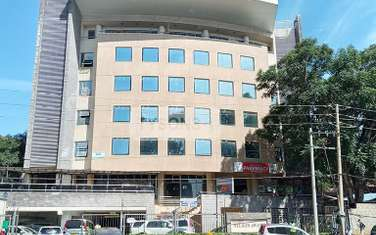 Office for rent in Upper Hill