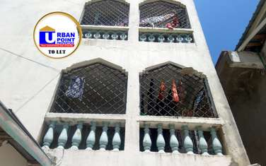 2 bedroom apartment for rent in Bamburi