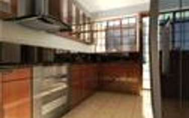 3 bedroom apartment for sale in Loresho