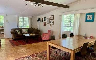 2 bedroom house for sale in Karen