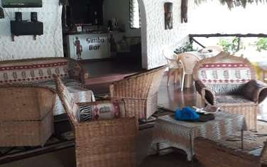 3 bedroom apartment for sale in Malindi Town