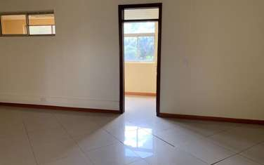 206 m² office for rent in Parklands