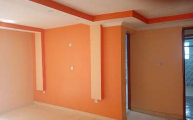 4 bedroom house for rent in Kikuyu Town