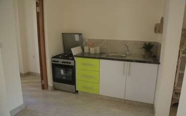 1 bedroom apartment for sale in vipingo
