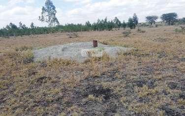 506 m² land for sale in Kisaju