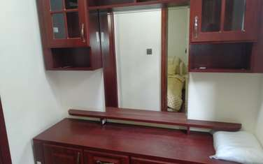 4 bedroom apartment for rent in Kahawa West