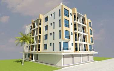 3 bedroom apartment for sale in Bamburi