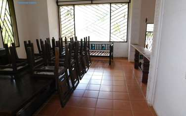 4 bedroom villa for sale in Kilifi