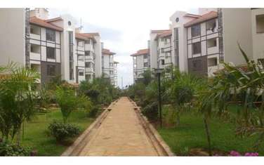 2 bedroom apartment for sale in Mombasa Road