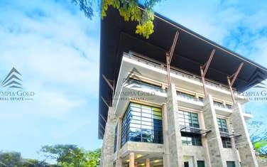 Commercial property for rent in General Mathenge