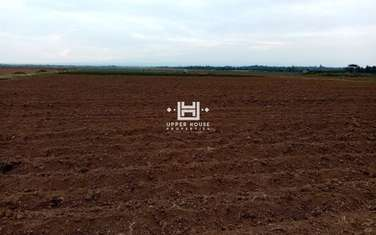 404700m² commercial land for sale in the rest of Laikipia