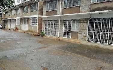 5059 m² commercial property for rent in Parklands