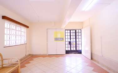 6000 ft² commercial property for rent in Brookside