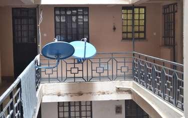 1 bedroom apartment for sale in Kitengela