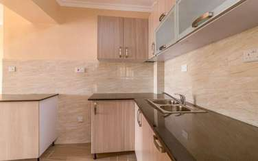 2 bedroom apartment for sale in Uthiru/Ruthimitu