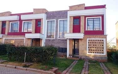 3 bedroom apartment for sale in Kitengela