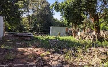 Residential land for sale in Lavington