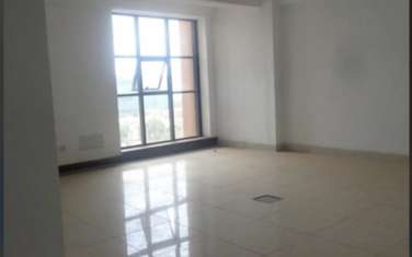 554 ft² office for rent in Ngong Road