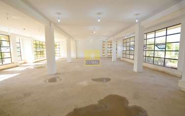 2300 ft² office for rent in Spring Valley