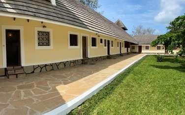 10 bedroom villa for sale in Diani