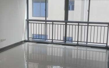 2 bedroom apartment for rent in Kileleshwa