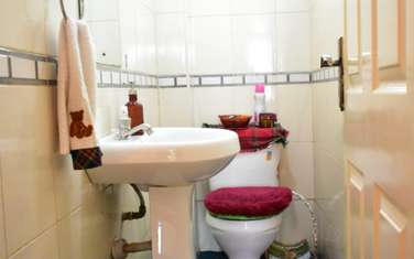 4 bedroom apartment for sale in Kilimani