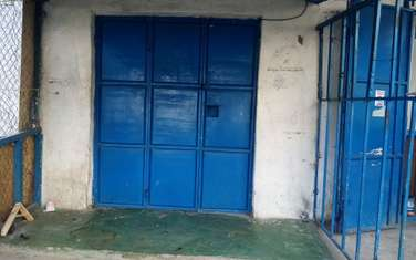 500 ft² shop for rent in Bamburi