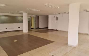 278 m² office for rent in Upper Hill