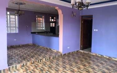 4 bedroom townhouse for sale in Ruiru