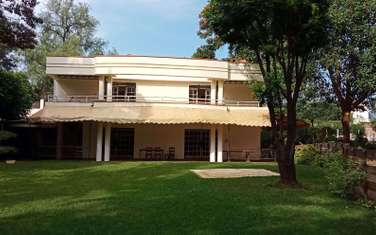 515 m² office for rent in Kileleshwa