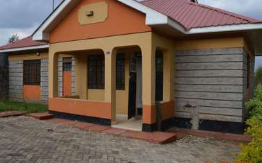 3 bedroom villa for sale in Gatundu South
