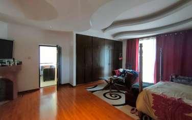 6 bedroom villa for sale in Nyari
