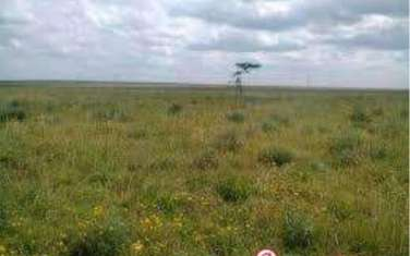 4047 m² residential land for sale in Mombasa Road