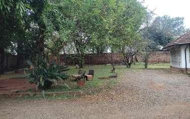 Land for sale in Parklands