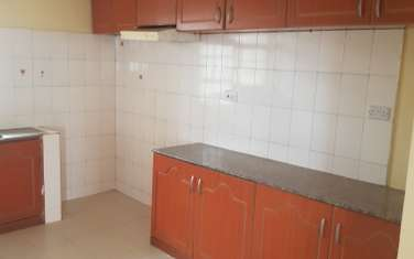 2 bedroom apartment for rent in Kasarani Area