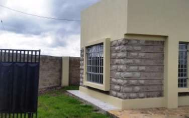 4 bedroom house for sale in Katani