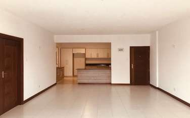2 bedroom apartment for sale in Brookside