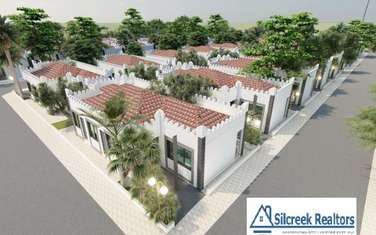 3 bedroom house for sale in Likoni