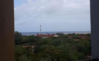 4 bedroom apartment for sale in Mombasa CBD